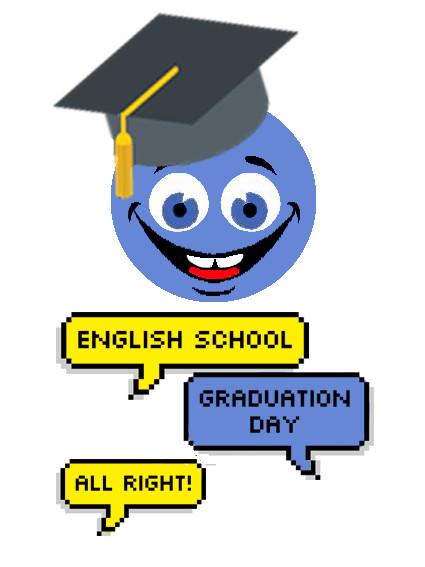 Esmon Graduate S4
