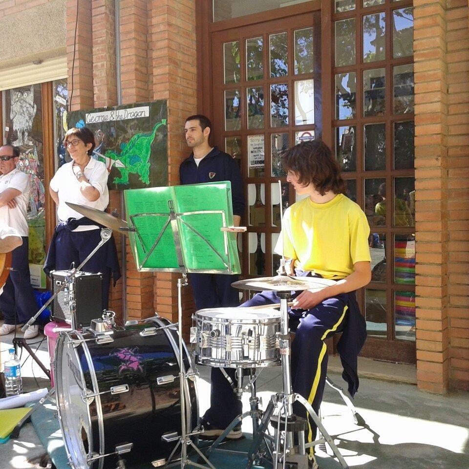 Musicinas